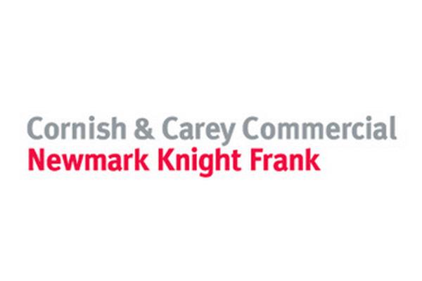 cornish&carey