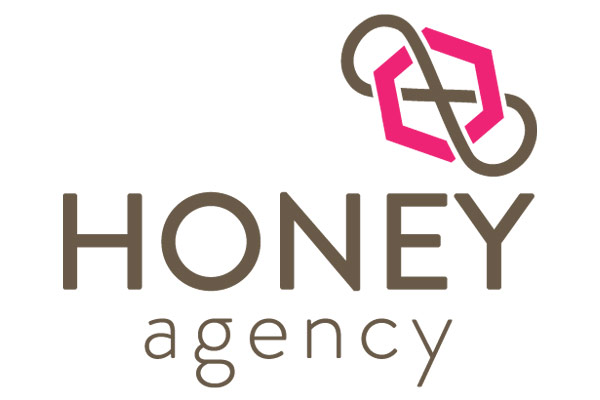 honeyagency