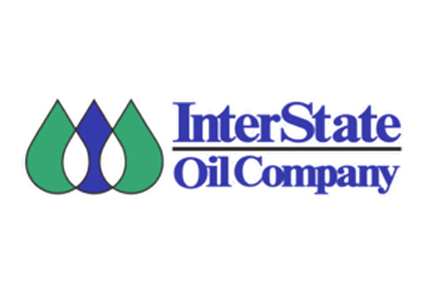 interstate-oil-co