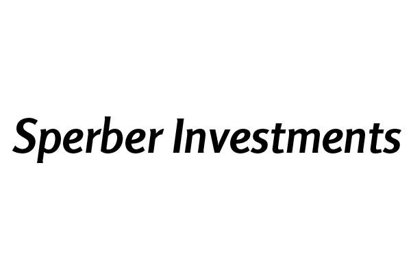 sperber-investments