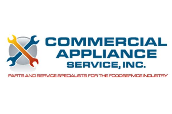 commercial-appliances-inc