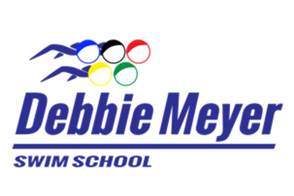 debbie-meyer-swim-school