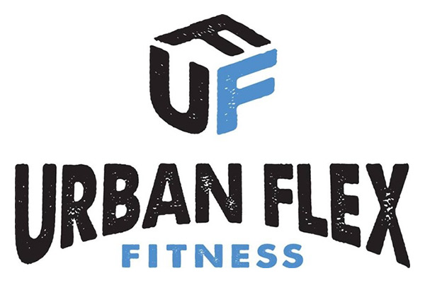 urban-flex