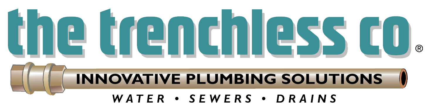 Trenchless Logo