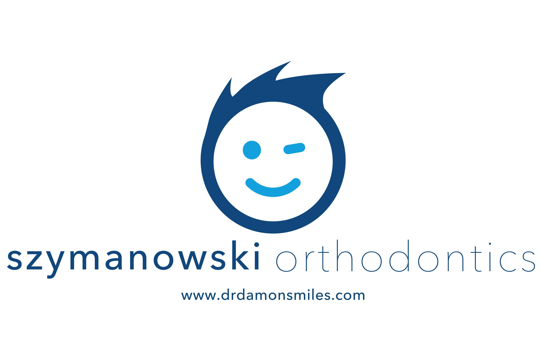 dr.damon_logo-02a_Alt_large